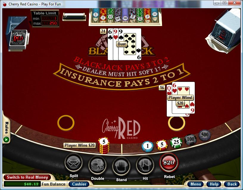 Best internet casino internet blackjack casino richmond vancouver