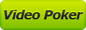 Online Video Poker Casinos