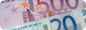 Euro Poker Sites