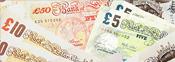GBP Poker Sites