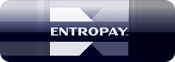 EntroPay Poker Sites