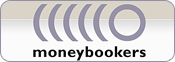 Moneybookers Poker Sites