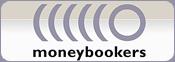Moneybookers Poker Sites