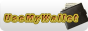 UseMyWallet Poker Sites