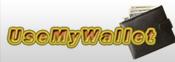 UseMyWallet Poker Sites