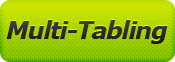 Multi Tabling Poker Sites