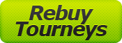 Rebuy Tournament Poker Sites