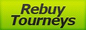 Rebuy Tournament Poker Sites