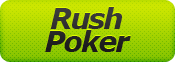 Rush Poker Sites