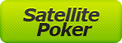 Satellite Poker Sites