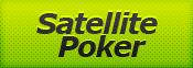 Satellite Poker Sites