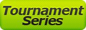 Tournament Series Poker Sites