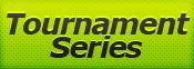 Tournament Series Poker Sites