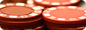 Small Stakes Poker Sites