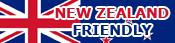 Full Tilt Poker New Zealand Friendly