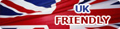 Party Poker UK Friendly