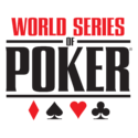2020 WSOP