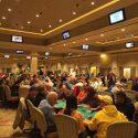 Live Poker Room