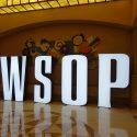 WSOP Value Menu