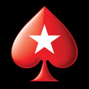 PokerStars PA