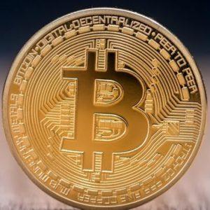 Bitcoin Poker Deposits