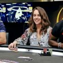 Poker on TV