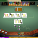 Online Casino Table Games