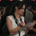 Poker Reporter