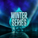 PokerStars Winter Series