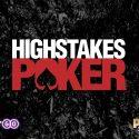 High Stakes Poker Revival
