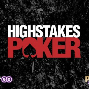 High Stakes Poker Revival