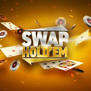 Swap Hold'em