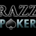 Razz Poker Strategy
