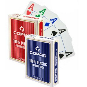 Copag Playing Cards