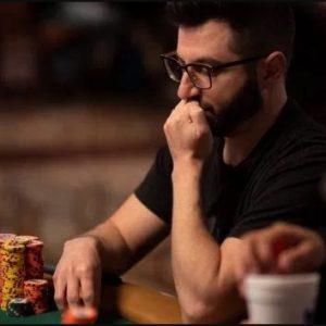 Improving Poker Skills Pandemic
