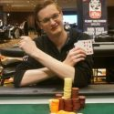 Kevin Gerhart WSOP Online Winner
