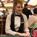 Tipping Poker Dealers