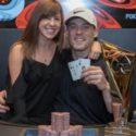 Poker Relationships