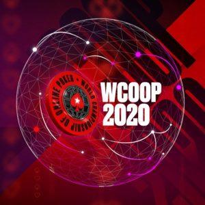 Wcoop 2021 Schedule