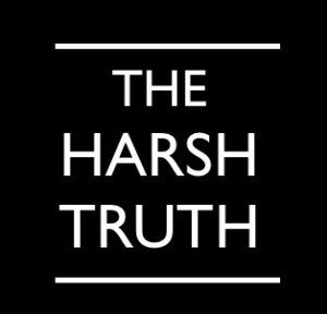 Hash Truths About Professional Poker