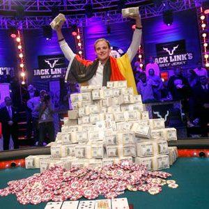 Poker Millionaires