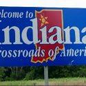 Indiana Gambling Bill