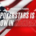 PokerStars Michigan