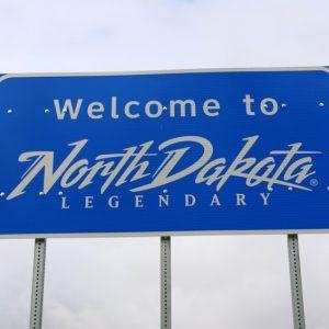 North Dakota Online Poker