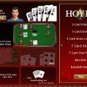 Offline Poker Software