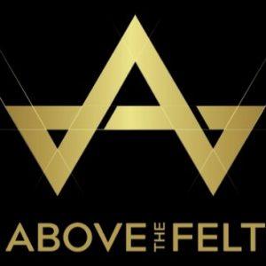 Above the Felt Talent Agency