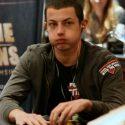 Poker Negative Impacts