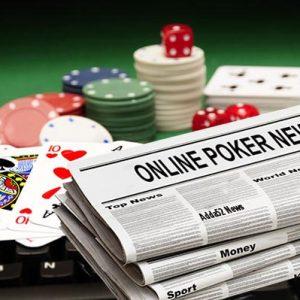 Poker News and Gossip