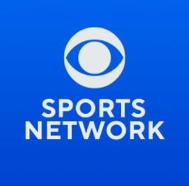 CBS Sports Network WSOP