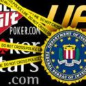 Online Poker Black Friday